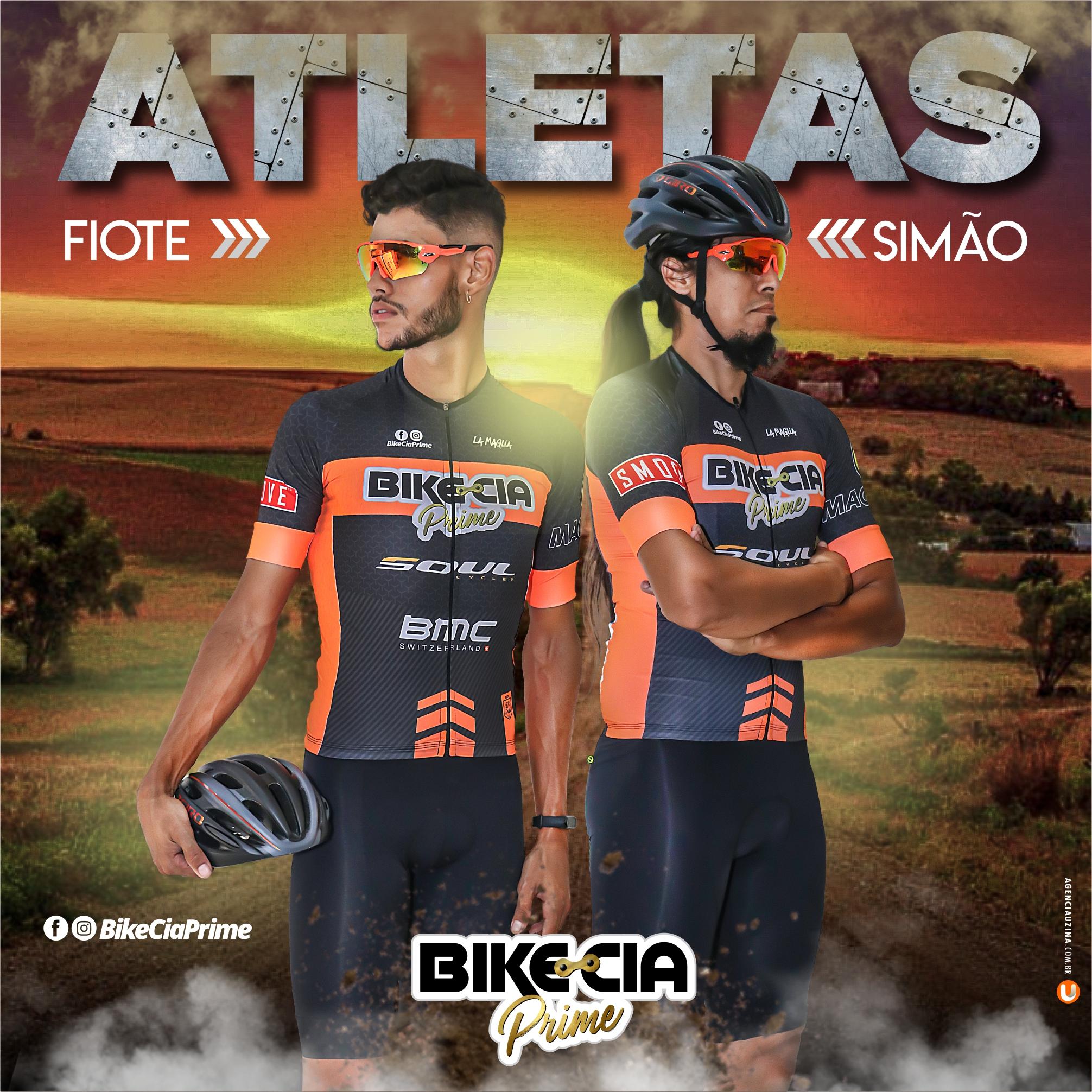 atletas_bikeciaprime_
